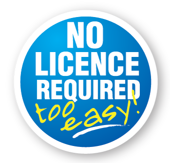 No-licence-required-350