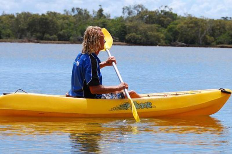 CroppedImage800533-SetWidth800-single-kayak