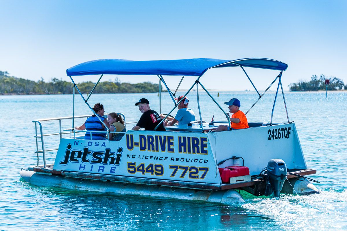 Udrive boat hire-1